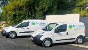 Entreprise de nettoyage montpellier au 39 clean propret for Nettoyage voiture interieur montpellier